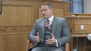 Judge-Peterson-Interview