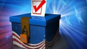 For primary election results in real time, visit gilavalleycentral.net.