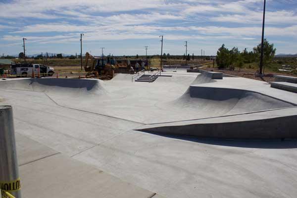 thatcher-skatepark-street-view