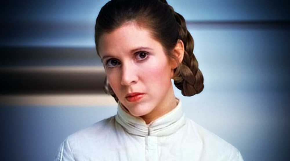 carrie-fisher-dead-obituary-220550