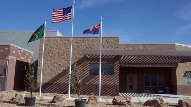 County Man Claims Deputy Assaulted Him Gilavalleycentral Net