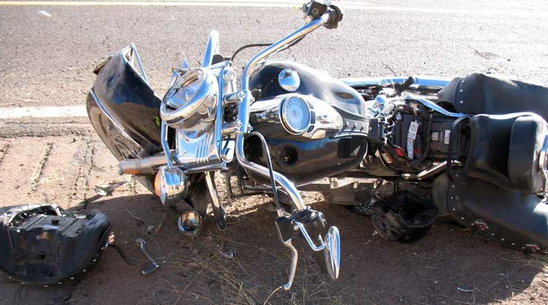 Harley-davidson Motorcycle Accidents Related Keywords & Suggestions