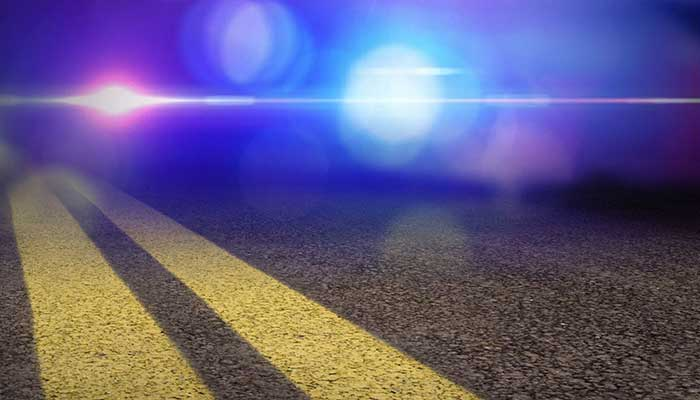 Motorcycle Accident Results In Fatality