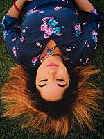 Espinoza-Natasha