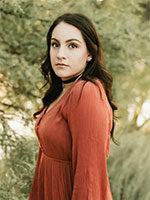 Martinez-Jessica
