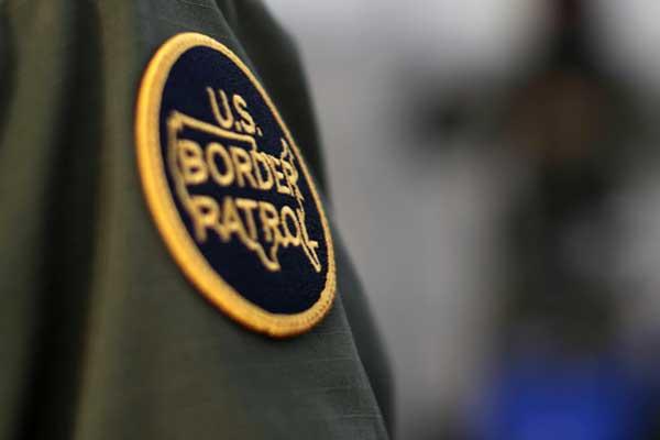 Border Patrol Station Hosting Citizens Academy