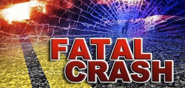 Fatal accident on Stockton Road | GilaValleyCentral Net