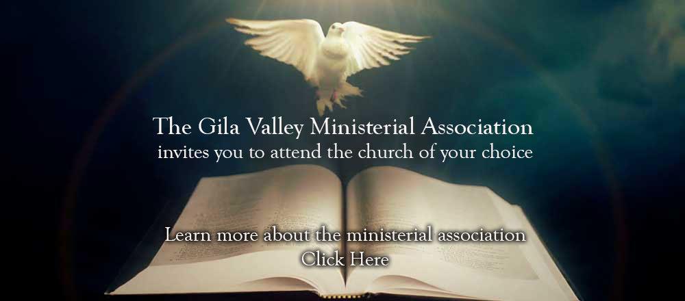 GV-Ministerial-Banner-3