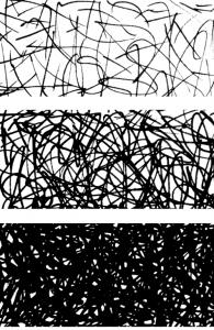 line art2