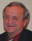John Duane Rhodes