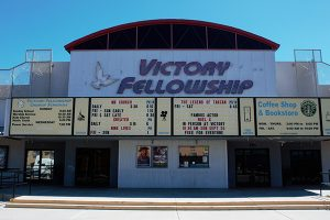 victory-fellowship-church2-web