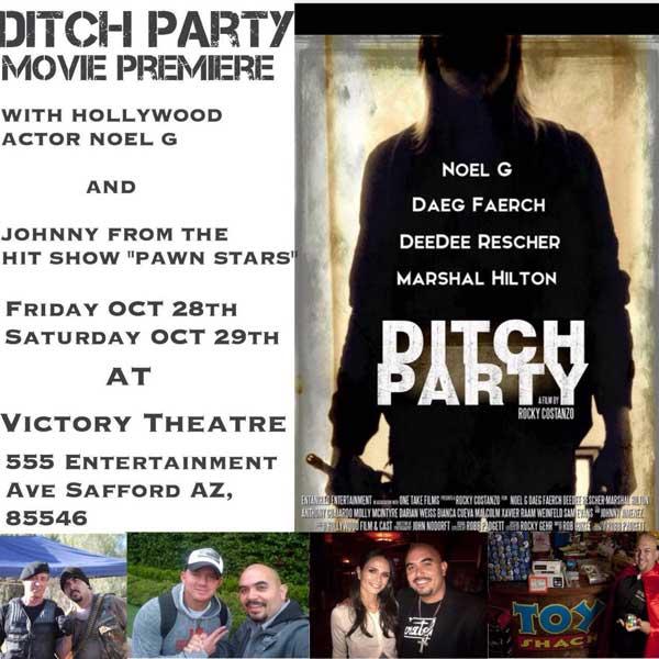 ditch-party-movie-premiere