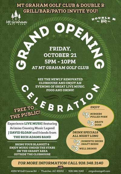double-r-grille-grand-opening