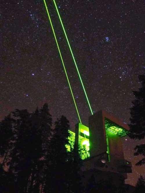 mgio-laser