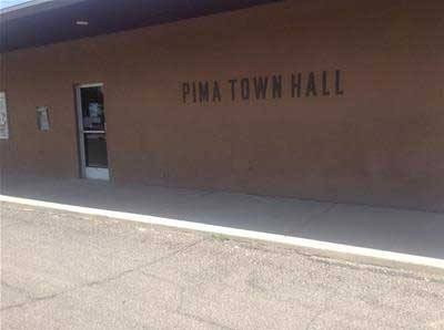 pima-town-hall