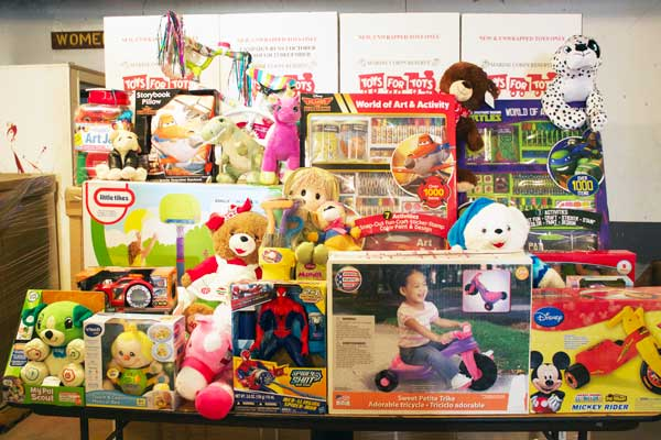 Toys For Tots Border : Toys for tots gilavalleycentral