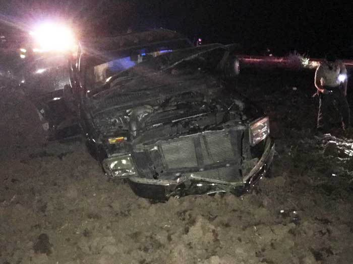 crashed-truck-front