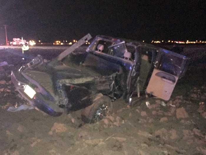 crashed-truck-rear
