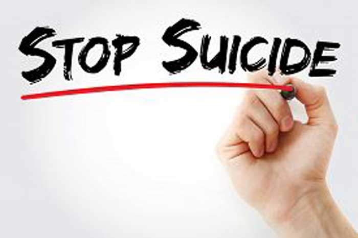 hand_writing_stop_suicide_with_marker_cg1p51790882c_th