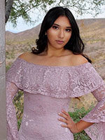 Garcia-Angelina