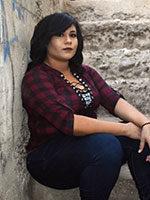 Garcia_Moreno-Ashley