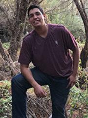 Huandaraga-SIlverio