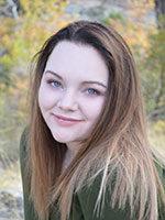 Mitchell-Kelsey