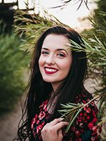 Goodwin,-Kaylee